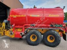 Slurry tanker TANK 15.000 LTR.