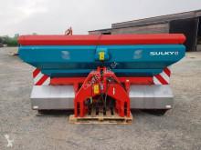 Esparcimiento Distribuidor de abono Sulky X 44