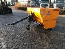 Matériel építőipari munkagép JONGERIUS EPOKE SKE15