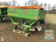 Amazone Düngerstreuer ZAM-Maxi used Fertiliser spreader