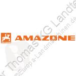 espalhamento Distribuidor de adubo Amazone