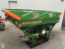 Amazone ZA-M Max used Fertiliser spreader