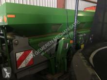 Amazone ZAM1500 hydro kunstmeststrooier
