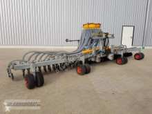 Used Spreader equipment nc Slootsmid Slootsmid SK7M