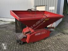 Kuhn Nodet Gougis RollFlow DR612