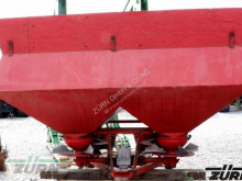 Lely Centerliner1500l used Fertiliser distributor