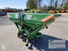 Amazone ZA-U used Fertiliser spreader