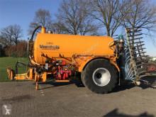 Veenhuis 11500 used Liquid manure spreader