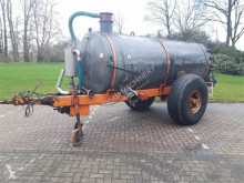 Tonne à lisier / digestat Kaweco 6000 liter