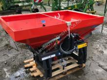 Distributore di fertilizzanti organici Rauch MDS 20.2