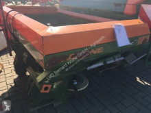 Amazone ZA-M II 1000 used Fertiliser distributor