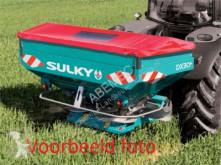 Sulky DX30+ W 18-28