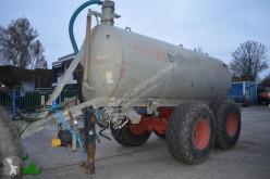 esparcimiento nc BRIRI - VTTW 120