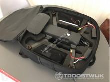 разбрасывание/разливание удобрений nc quadricopter blueglas