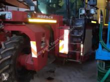 Horsch TT 350 Gülleaufbau, 2 Stück