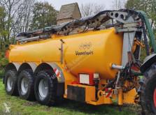 Veenhuis 20/25 MÜ SP 25.000