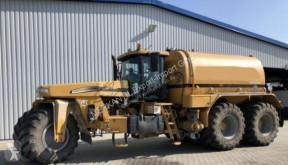 Rozhadzovanie Challenger Sonstige Terra Gator 9205 TG Rozhadzovač hnojiva ojazdený