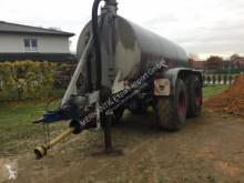 esparcimiento nc Sonstige Bardenhorst VK12