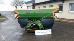 Amazone ZA-M ProfiS 2500 used Fertiliser spreader