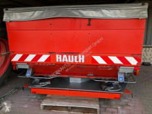 Distributore di fertilizzanti organici Rauch