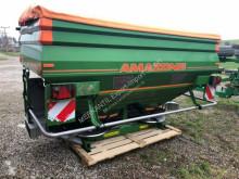 Amazone ZAM- Ultra Profis Hydro 4200