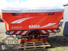 Rauch AXIS-H 30.2 EMC