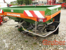 Amazone ZA-V 1400 Special Ea