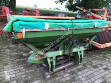 Gübre serpme makinesi Amazone ZA-M 1500