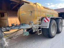 nc Schleuderfaß TS 12.5 12500 Liter