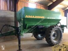 Amazone ZG B 8200