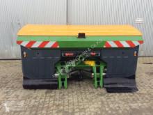 Amazone Fertiliser distributor ZA-V 2200 Super