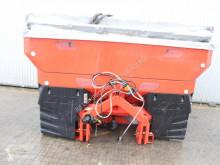 Rauch Axis 30.1 W used Fertiliser distributor