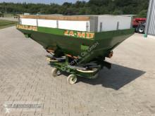 Amazone ZA-M II 1000 + 500l