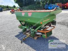 Rozhadzovanie Amazone ZA-M MAX TRONIC Rozhadzovač hnojiva ojazdený