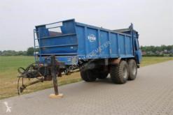 Tebbe HSK12500