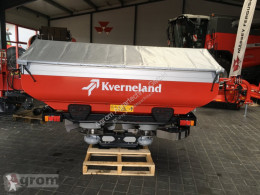 Kverneland Exacta CL 1300 new Fertiliser distributor