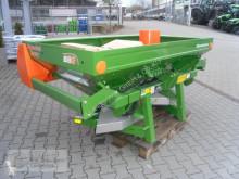 Amazone ZA-M 1001 Spezial Easy Distributeur d'engrais neuf