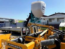 Esparcimiento Distribuidor de abono Kleinstreuer 110 / 170 Liter