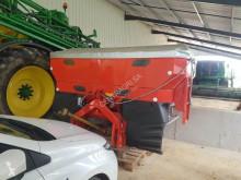 Kuhn AXIS 40-1 W Distributore di fertilizzanti organici usato