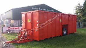 yayma nc Mest-pompcontainer neuf