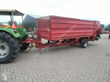 Nc Lengerich used Manure spreader