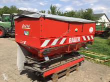 Rauch Fertiliser distributor