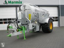 Joskin used Slurry tanker