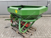 Amazone ZA-F 1000R used Fertiliser spreader