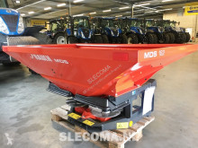Kuhn MDS 18.2D ECO