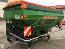 Amazone Fertiliser distributor