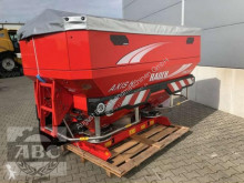 Rauch Fertiliser distributor AXIS-H 50.2 EMC + W