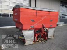esparcimiento Rauch AXERA H EMC 1102