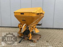 Bogballe S 3 used Fertiliser distributor