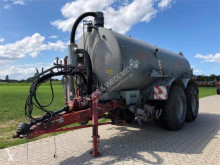 Nc Briri VTTW 200 used Liquid manure spreader